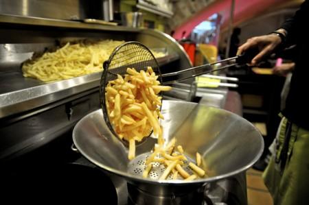 museo patata frita brujas