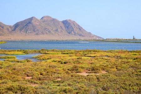 Fotos Cabo de Gata