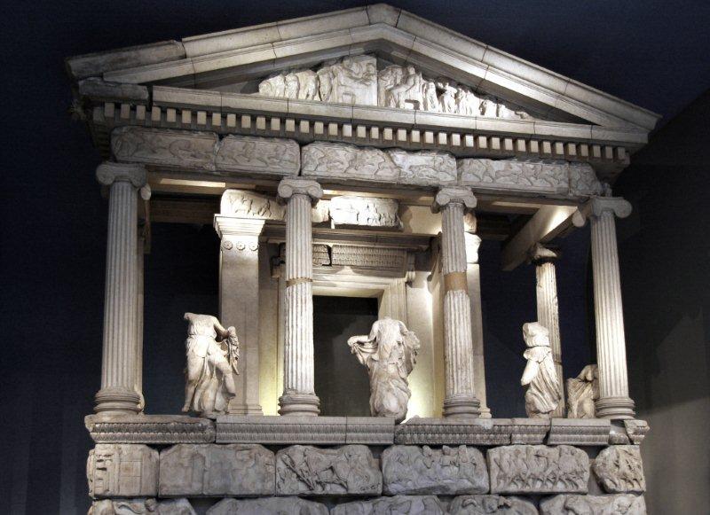 Museos de Londres: a la búsqueda del tesoro en la capital del imperio