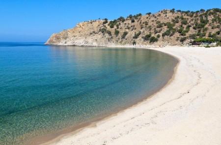 playa pachia ammos