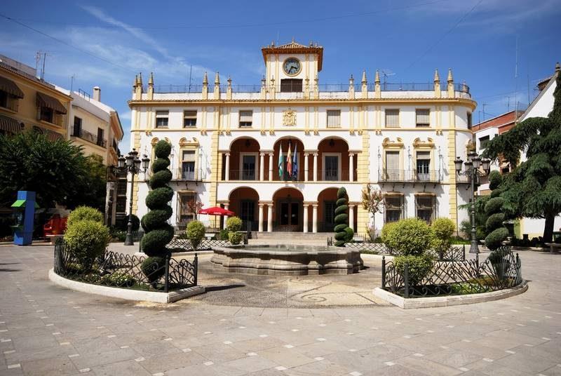 Priego de Córdoba, Córdoba
